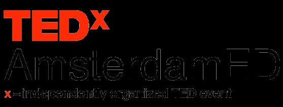 TEDxAmsterdamED.nl