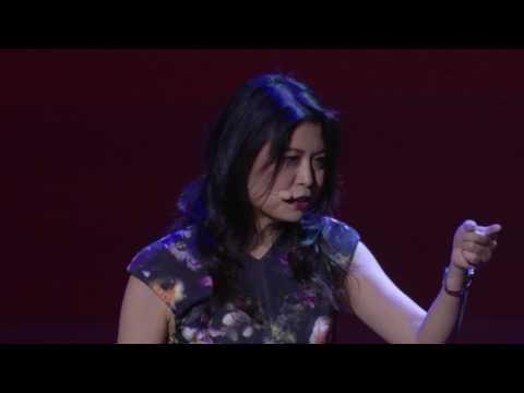 Cha-Hsuan Liu