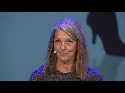 Susanne van Els