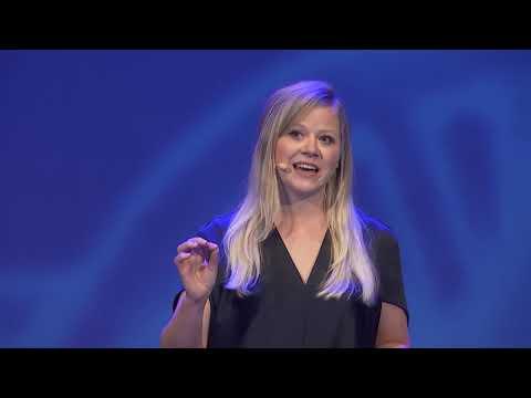 Susanne Baars